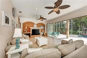 Stunning living area - Single Family Home for sale at 7118 68th Dr E, Bradenton, FL 34203 - MLS Number is A4480398