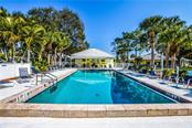 Villa for sale at 309 Wexford Ter #180, Venice, FL 34293 - MLS Number is A4482751