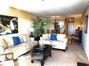 Living - Condo for sale at 9011 Midnight Pass Rd #328, Sarasota, FL 34242 - MLS Number is A4483601