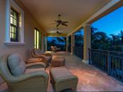 Single Family Home for sale at 9269 Blind Pass Rd, Sarasota, FL 34242 - MLS Number is A4484246
