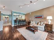 Seaside sophistication. - Condo for sale at 14021 Bellagio Way #407, Osprey, FL 34229 - MLS Number is A4487552