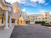 Daily on-site management. - Condo for sale at 14021 Bellagio Way #407, Osprey, FL 34229 - MLS Number is A4487552