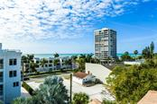 Condo for sale at 304 Calle Miramar #304-S2, Sarasota, FL 34242 - MLS Number is A4492991