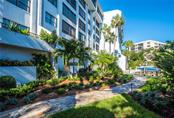 Condo for sale at 5911 Midnight Pass Rd #405, Sarasota, FL 34242 - MLS Number is A4495868