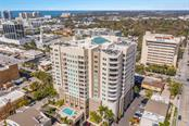Condo for sale at 1771 Ringling Blvd #Ph105, Sarasota, FL 34236 - MLS Number is A4497358