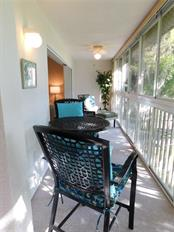 Condo for sale at 6736 Fairview Ter #6736, Bradenton, FL 34203 - MLS Number is A4497724