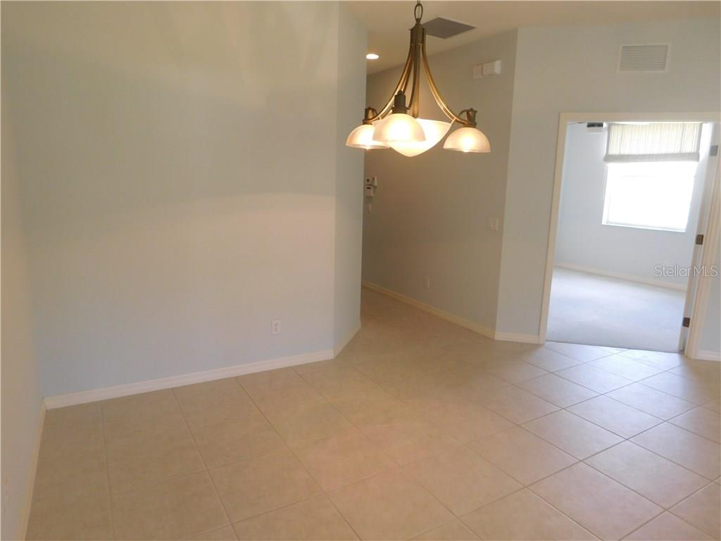 Villa for sale at 1649 Monarch Dr #1649, Venice, FL 34293 - MLS Number is N5909224