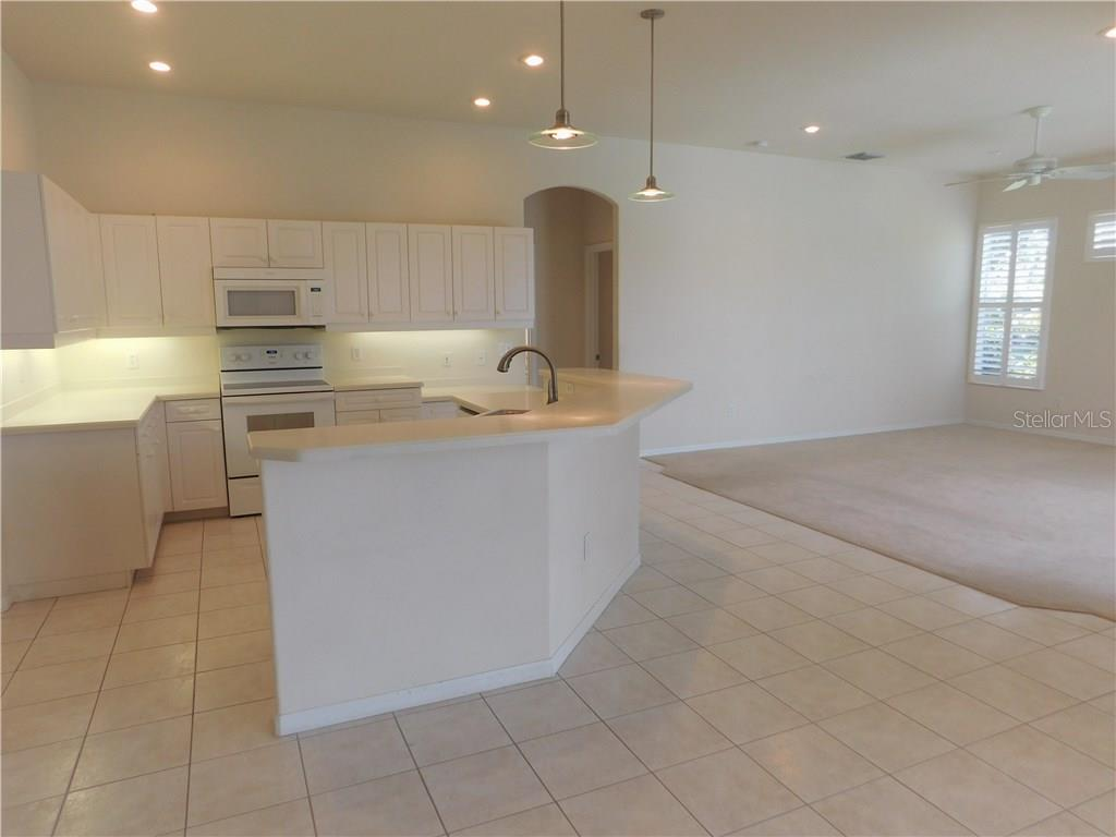 Single Family Home for sale at 335 Wild Pine Way, Venice, FL 34292 - MLS Number is N5913970