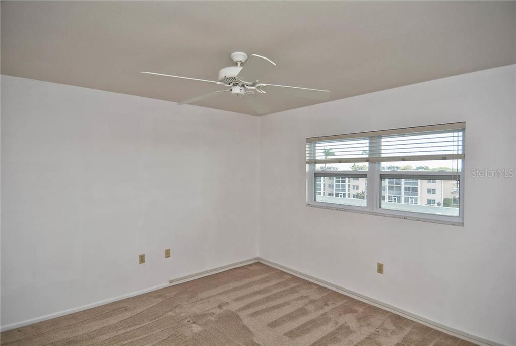 Guest Bedroom - Condo for sale at 333 The Esplanade N #402, Venice, FL 34285 - MLS Number is N5914981