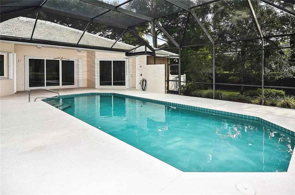 Single Family Home for sale at 2156 Muskogee Trl, Nokomis, FL 34275 - MLS Number is N6101745