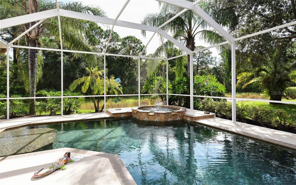 New Supplement - Single Family Home for sale at 913 Chickadee Dr, Venice, FL 34285 - MLS Number is N6101770