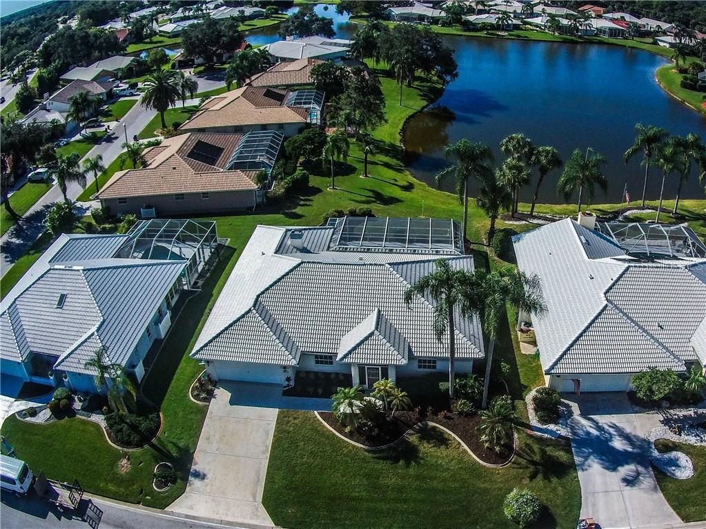 Single Family Home for sale at 1121 Covey Cir, Venice, FL 34293 - MLS Number is N6102390