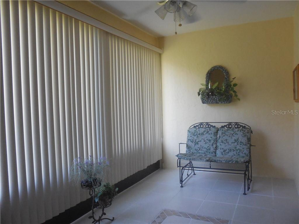Villa for sale at 3371 Tallywood Ct #7124, Sarasota, FL 34237 - MLS Number is N6102458