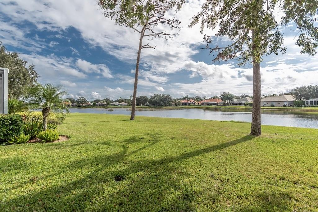 Single Family Home for sale at 306 Venice Golf Club Dr, Venice, FL 34292 - MLS Number is N6102720