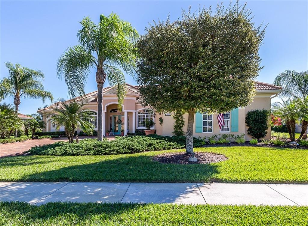 New Attachment - Single Family Home for sale at 19799 Cobblestone Cir, Venice, FL 34292 - MLS Number is N6104694
