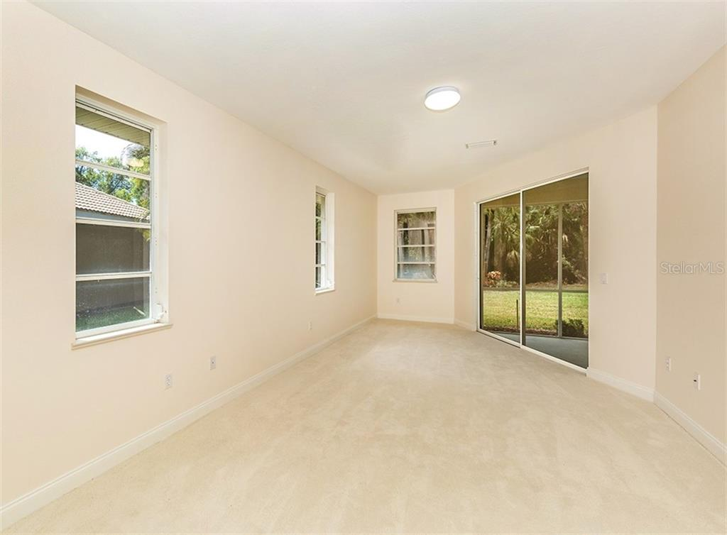 Single Family Home for sale at 143 Wayforest Dr, Venice, FL 34292 - MLS Number is N6104878
