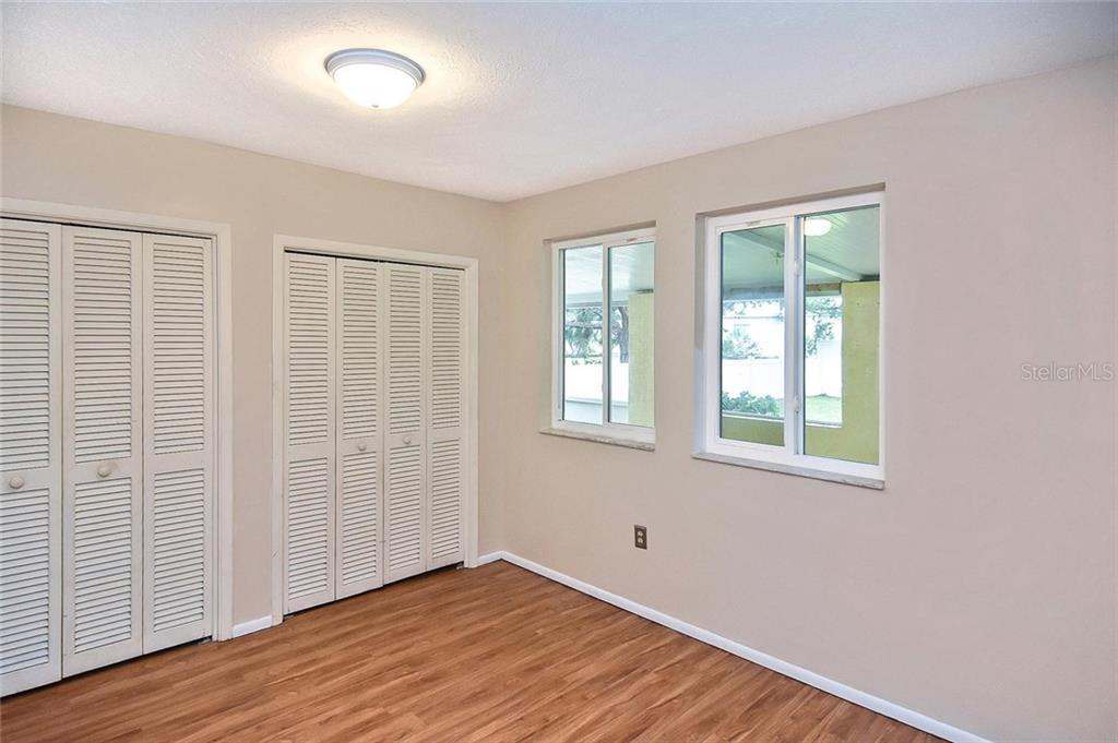 Bedroom 3 - Single Family Home for sale at 1139 Ketch Ln, Venice, FL 34285 - MLS Number is N6105656