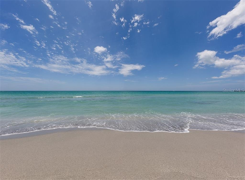 Venice Beach - Condo for sale at 806 Ravinia Cir #806, Venice, FL 34292 - MLS Number is N6106331