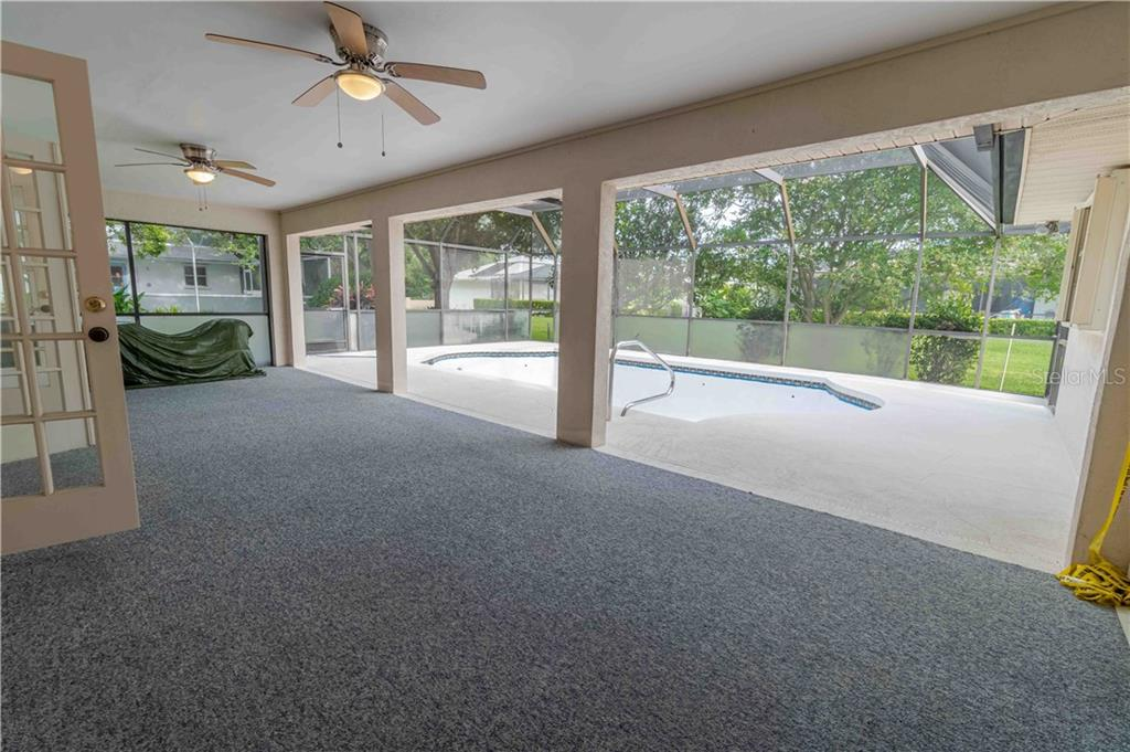 Single Family Home for sale at 37 Clintwood Ave, Englewood, FL 34223 - MLS Number is N6106616