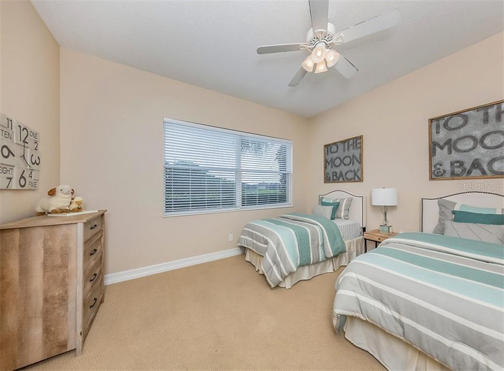 Inside Laundry Room - Single Family Home for sale at 262 Pesaro Dr, North Venice, FL 34275 - MLS Number is N6107589