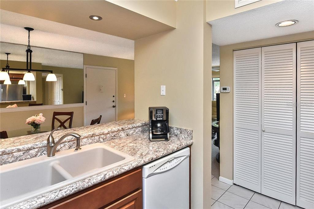 New Attachment - Condo for sale at 626 Bird Bay Dr S #104, Venice, FL 34285 - MLS Number is N6107935