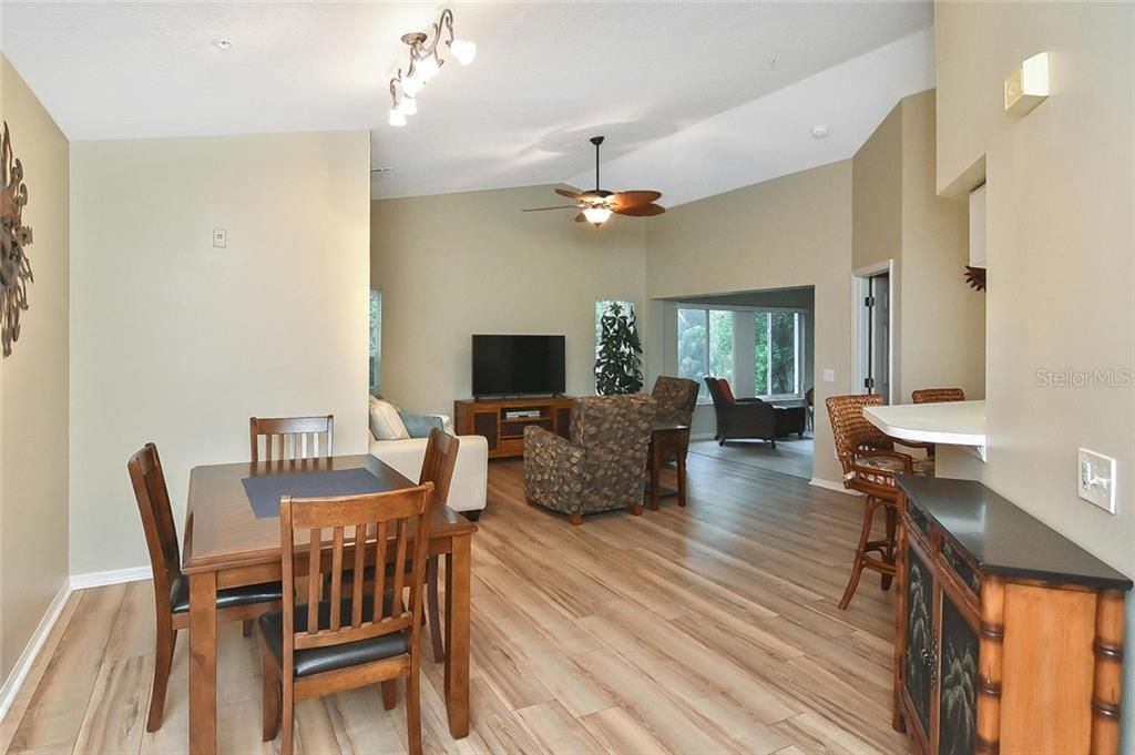 Interior - Condo for sale at 817 Montrose Dr #201, Venice, FL 34293 - MLS Number is N6107943