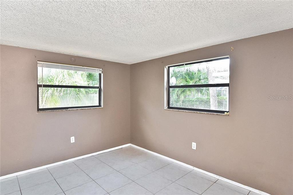 Bedroom - Single Family Home for sale at 615 Lehigh Rd, Venice, FL 34293 - MLS Number is N6108175