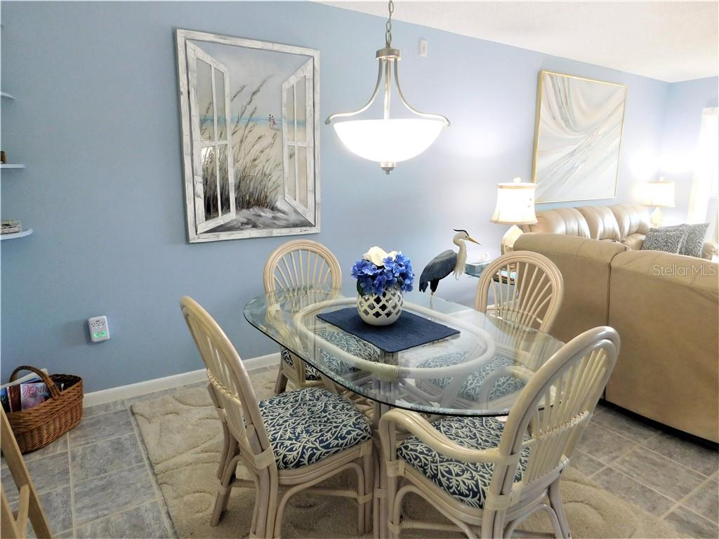 Condo for sale at 814 Wexford Blvd #814, Venice, FL 34293 - MLS Number is N6109447