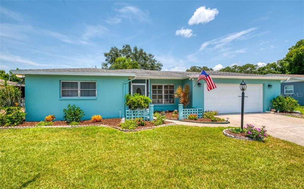 New Attachment - Single Family Home for sale at 404 Gulf Breeze Blvd, Venice, FL 34293 - MLS Number is N6110481