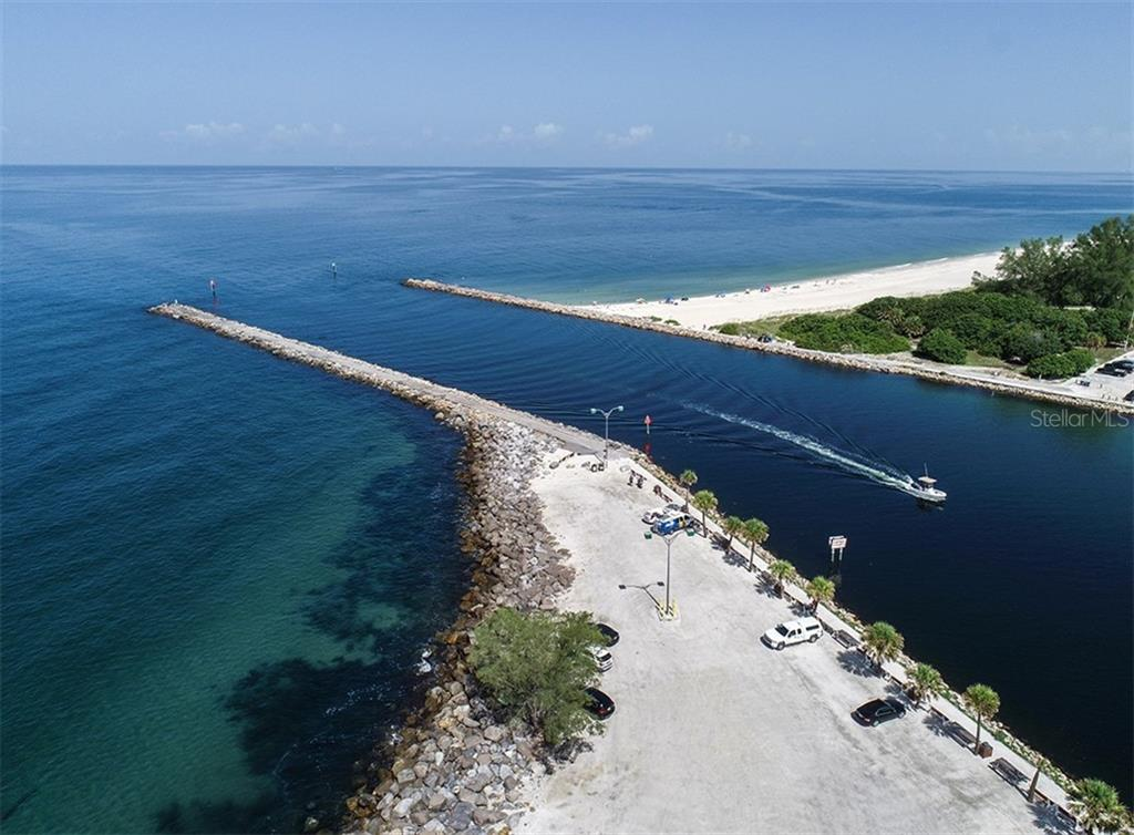 Jetty - Single Family Home for sale at 2208 Casey Key Rd, Nokomis, FL 34275 - MLS Number is N6110959