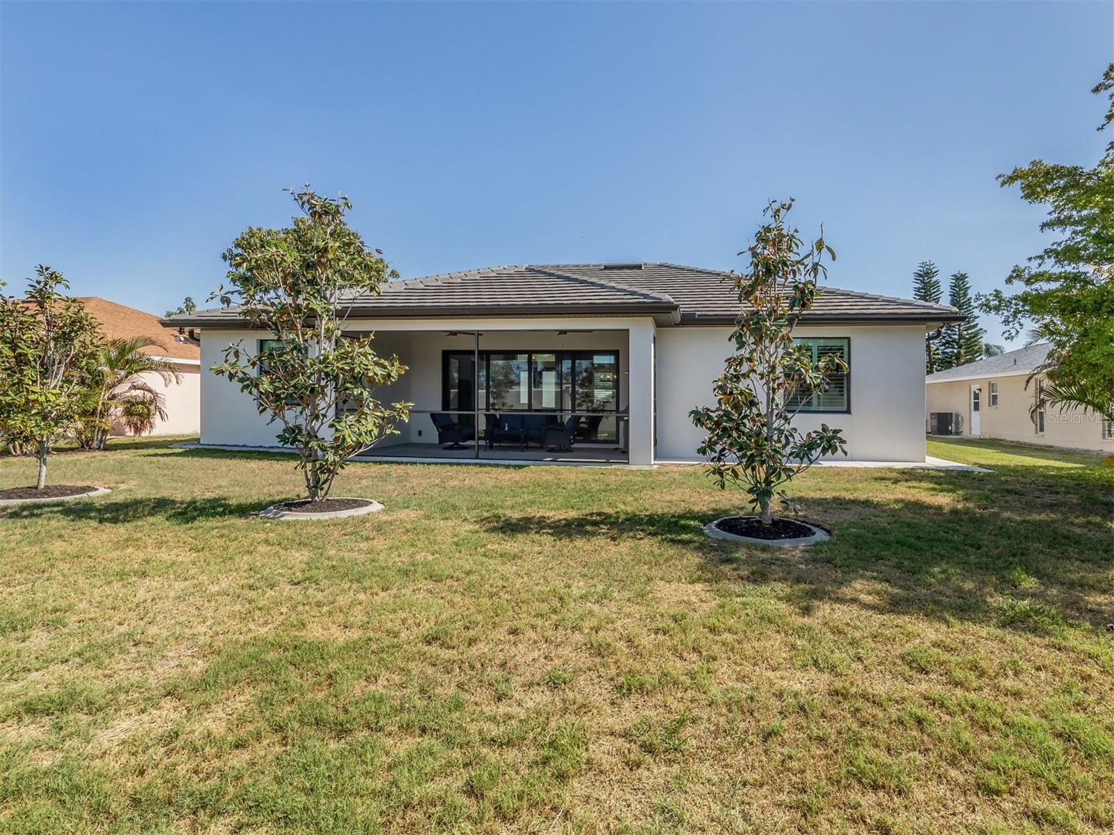 Single Family Home for sale at 1111 N Cypress Point Dr, Venice, FL 34293 - MLS Number is N6115155