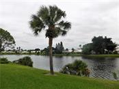 View - Villa for sale at 809 Harrington Lake Dr N #78, Venice, FL 34293 - MLS Number is N5913353