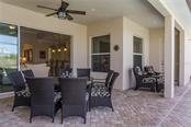 Single Family Home for sale at 132 Valenza Loop, North Venice, FL 34275 - MLS Number is N5916231