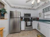 Condo for sale at 100 The Esplanade N #4, Venice, FL 34285 - MLS Number is N6100334
