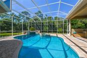 Pool - Single Family Home for sale at 5515 Reisterstown Rd, North Port, FL 34291 - MLS Number is N6100346