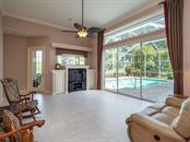 Single Family Home for sale at 461 Sherbrooke Ct, Venice, FL 34293 - MLS Number is N6100501