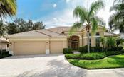 Front - Single Family Home for sale at 913 Chickadee Dr, Venice, FL 34285 - MLS Number is N6101770