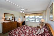 Master bedroom - Condo for sale at 232 Saint Augustine Ave #405, Venice, FL 34285 - MLS Number is N6101830