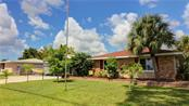 Single Family Home for sale at 401 Shamrock Blvd, Venice, FL 34293 - MLS Number is N6102109