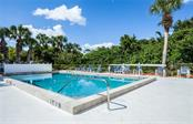 Downtown Venice - Villa for sale at 206 Cerromar Way S #25, Venice, FL 34293 - MLS Number is N6102127