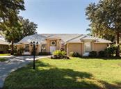 Single Family Home for sale at 489 Summerfield Way, Venice, FL 34292 - MLS Number is N6103216