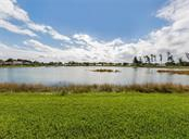 Lake Meredith - Single Family Home for sale at 627 Lakescene Dr, Venice, FL 34293 - MLS Number is N6103268