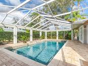 Single Family Home for sale at 1511 N Lake Shore Dr, Sarasota, FL 34231 - MLS Number is N6104544