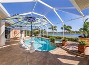 Pool - Single Family Home for sale at 19799 Cobblestone Cir, Venice, FL 34292 - MLS Number is N6104694