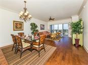 Dining room to great room - Condo for sale at 147 Tampa Ave E #902, Venice, FL 34285 - MLS Number is N6104823