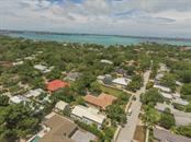 AMAZING LOCATIONS minutes from down town, bay front, south side market and Sarasota Memorial Hospital - Single Family Home for sale at 1716 Arlington St, Sarasota, FL 34239 - MLS Number is N6104891