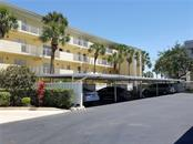 Condo for sale at 1027 Wexford Blvd #1027, Venice, FL 34293 - MLS Number is N6105372