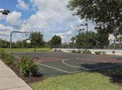 Basketball - Single Family Home for sale at 11670 Tempest Harbor Loop, Venice, FL 34292 - MLS Number is N6106791
