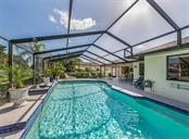Single Family Home for sale at 420 S Shore Dr, Osprey, FL 34229 - MLS Number is N6108674