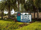 Venice Beach - Single Family Home for sale at 717 Valencia Rd, Venice, FL 34285 - MLS Number is N6109082